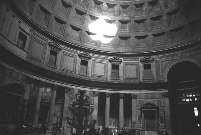 "the pantheon essay A place in the country,"" first published in german in 1998, consists of lightly connected essays in which w g sebald writes about six artists he admires a writer's pantheon, focused on the details sebald is humanized and softened in these essays — a face is given to the cloud — but also darkened."